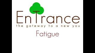 (50') Fatigue - Overcoming everyday blues and fatigue - Guided Hypnosis/Meditation.