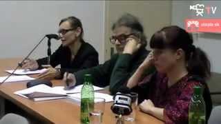 """""""Der Drang Nach Osten"""" - Discussion 3/5"""