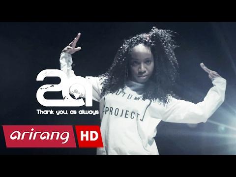 Arirang TV _ 20TH Anniversary _ Idol