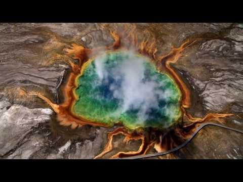 Raya Yarbrough   The Skye Boat Song Outlander theme song 1080p
