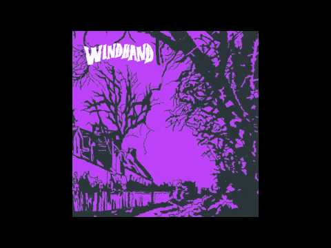 Windhand - Libusen