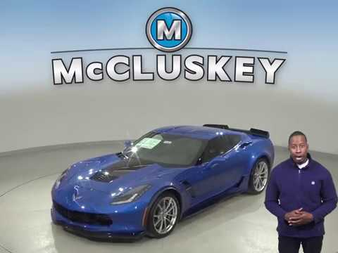 - New, , Chevrolet Corvette, Grand Sport,  Door Coupe, Test Drive, Review, For Sale -