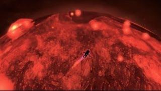 Lost Orbit - Progress Trailer