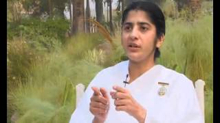 Awakening with Brahma Kumaris-ho is responsible for my DESTINY-Suresh Oberio with BK Shivani Ep-18