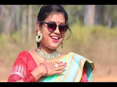 New Santali Traditional Song 2018 KIRING...