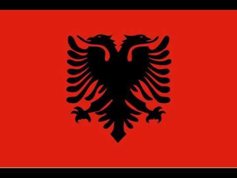 Albanisch Für Anfänger