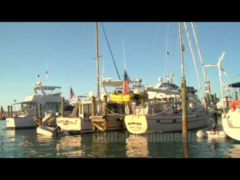Florida Keys in HD Video - Tropical and Lifestyle Hi-Def Video Production