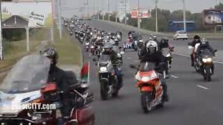 Закрытие мотосезона-2016. Брест(http://brestcity.com/blog/c-veterkom-po-varshavke-bajkery-zakryli-motosezon-2016-foto-video - подробности., 2016-10-01T16:51:36.000Z)
