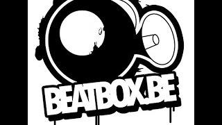Как создать свою музыку Видео Урок I BeatBox