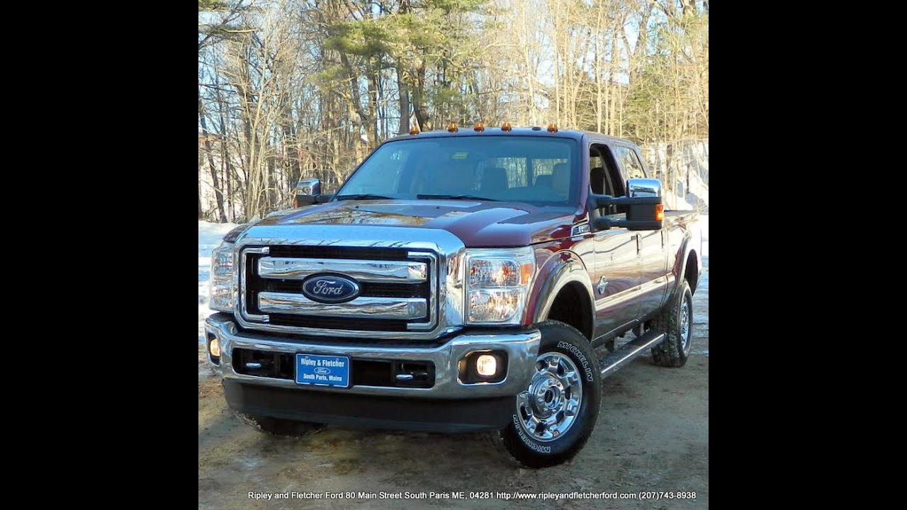 best price lowest price 2016 ford f350 crew 6 7l powerstroke diesel for sale near portland maine. Black Bedroom Furniture Sets. Home Design Ideas