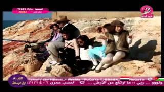 يا ريتني طيارة   محمد بشار  حصريا على منتديات طيور الجنة