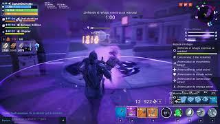 Salvar el mundo Fortnite 2018 09 30   17 06 07 01