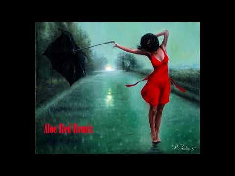Artik & Asti ft. Артем Качер - Грустный дэнс (Aloe Red Remix)