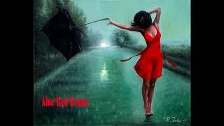 Download Artik & Asti ft. Артем Качер - Грустный дэнс (Aloe Red Remix) Mp3 and Videos