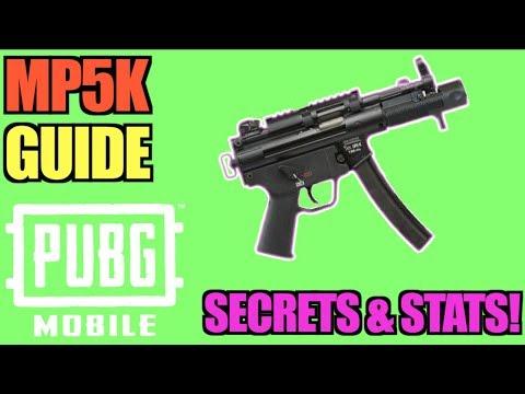 mp5k-new-gun-guide-pubg-mobile