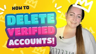How to Delete a Verified Account From a Credit Report [Part 2]