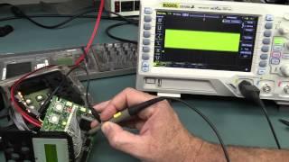 EEVblog #710 - Intercom System Repair