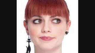 Annalisa Scarrone - Mi Sei Scoppiato Dentro Al Cuore