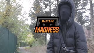 AD - Dirty Streets (Music Video) | @MixtapeMadness