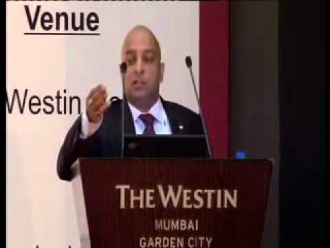 legal aspects of IT Act compliance,2000-Part I-Prashant Mali.flv