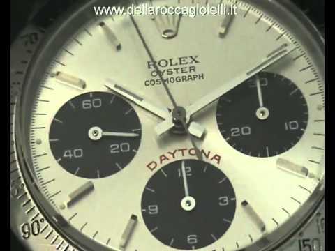 sito affidabile a5bd8 b9349 Rolex Daytona Rolex Daytona Prezzo Rolex Daytona Usato Rolex Daytona Acciaio