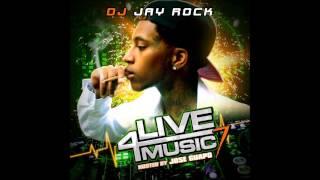 Jose Guapo Feat Rich The Kid & Dorrough -