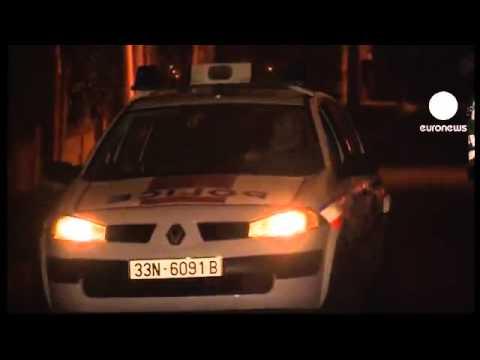 Mohamed Merah/Toulouse  : guerre des nerfs !