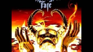 Mercyful Fate -INSANE