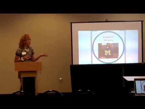 Second Language Acquisition & Motivation: Examining Successful Learner Stories