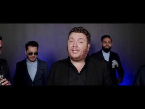 Florin Cercel - Stiu sa fac bani, nu ma incurc (oficial video) 2019
