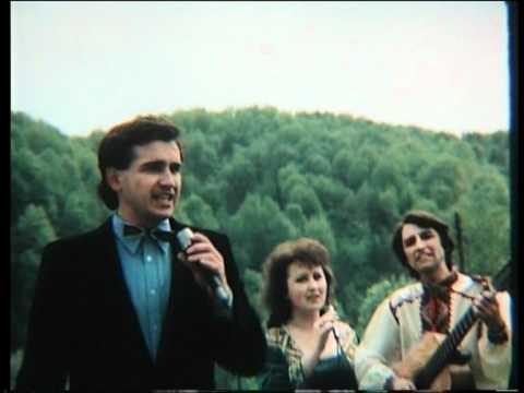 Назарій Яремчук, 'Гай,зелений
