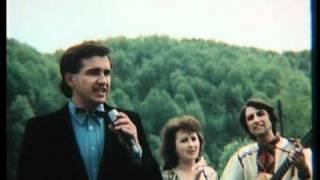 Назарій Яремчук, 'Гай,зелений гай'
