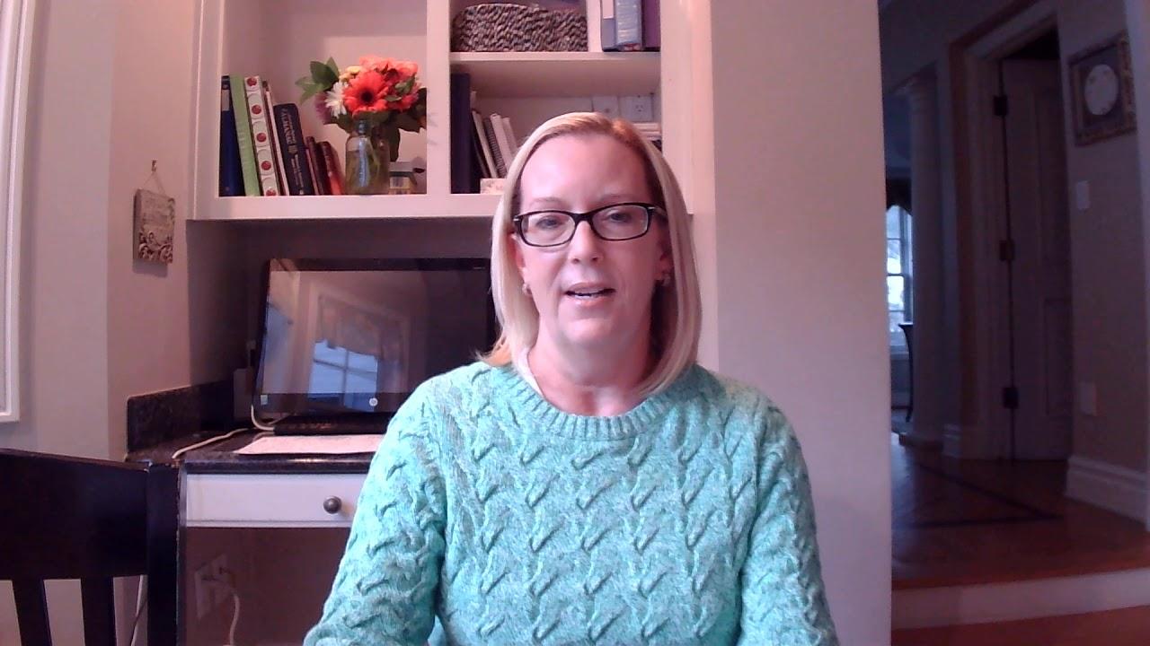 Manhattan Beach Mayor Suzanne Hadley Earth Month 2021