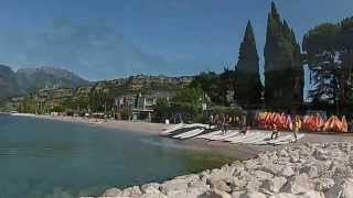Torbole Sul Garda