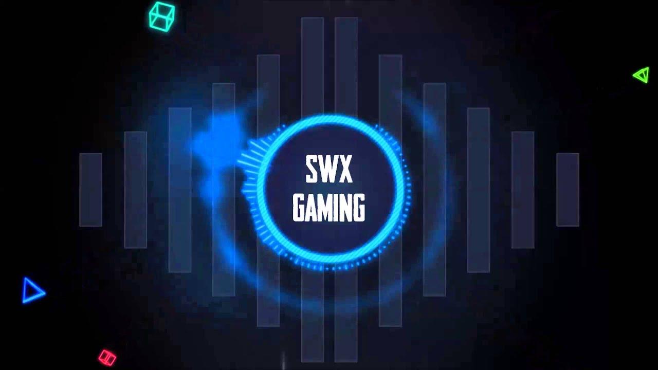 Hd swx