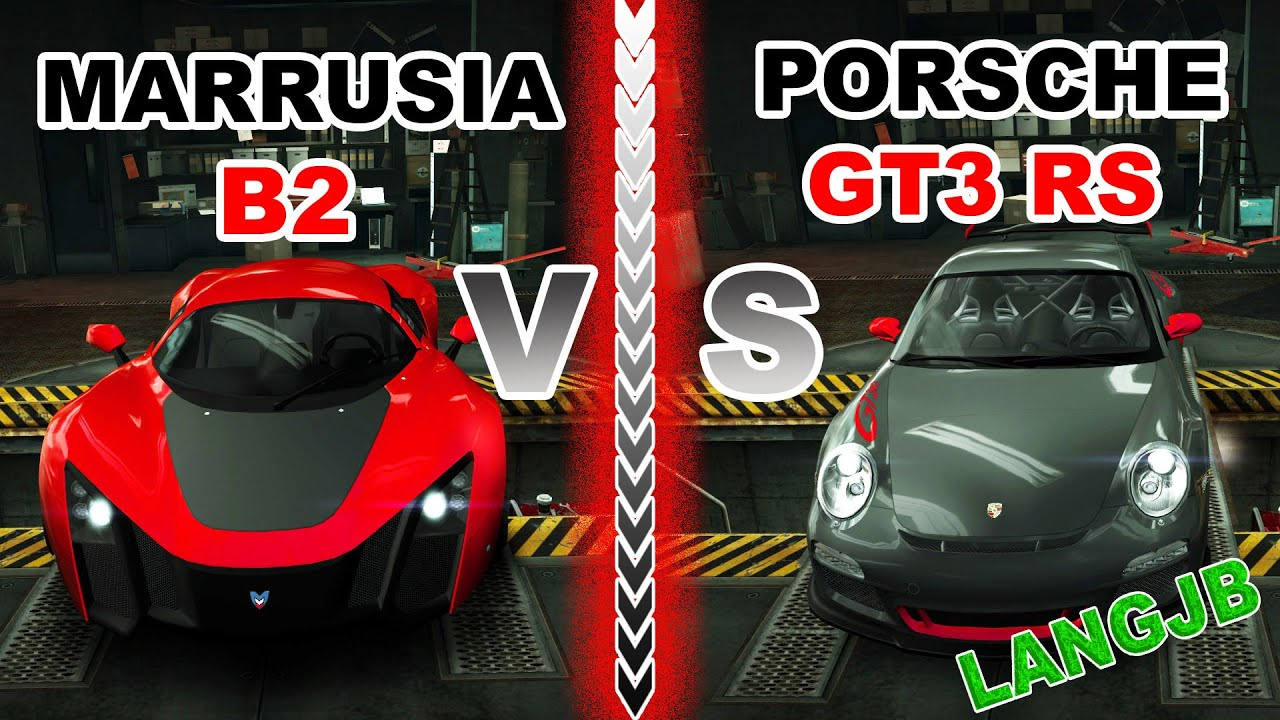 nfs world marrusia b2 vs porsche 911 gt3 rs langjb youtube. Black Bedroom Furniture Sets. Home Design Ideas