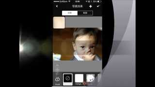新【Decopuchi】Ver.1. 40使い方【日本語版】無料写真加工アプリデコぷち