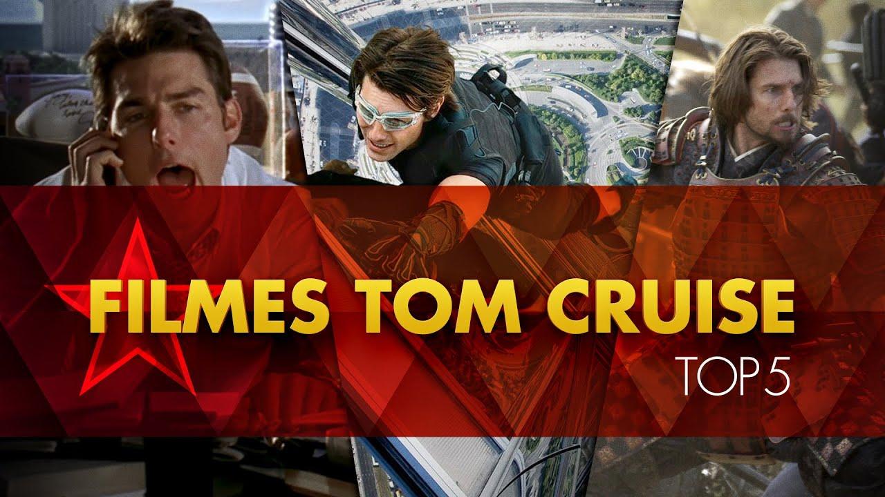Filmes De Comedia Dos Anos 80 in top 5 filmes do tom cruise - youtube