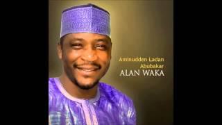 Aminu Ala- Bubukuwa.mp4