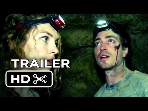As Above, So Below  1 2014  Found Footage Horror Movie HD