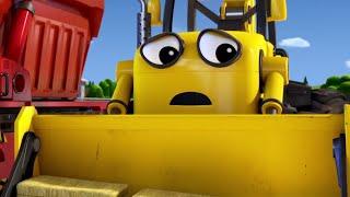 Боб строитель ⭐ Лучшая команда - новый сезон 19 ⭐Городское теле⭐видение | мультфильм для детей
