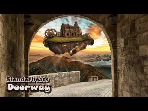 Download Slenderbeats - Doorway