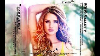 Stylish Dp Editing For Girls 2018    PicsArt Dp Editing Tutorial 2018