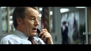 Argo 2012 Trailer Italiano Ufficiale in HD