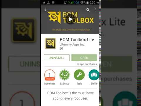 How to directly install big apps & games to SD card 100% working method NO ROOT Tips & Tricks