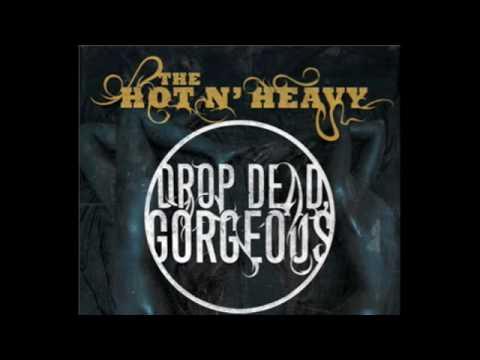 Gorgeous. Трек Drop Dead, Gorgeous - Fame в mp3 256kbps