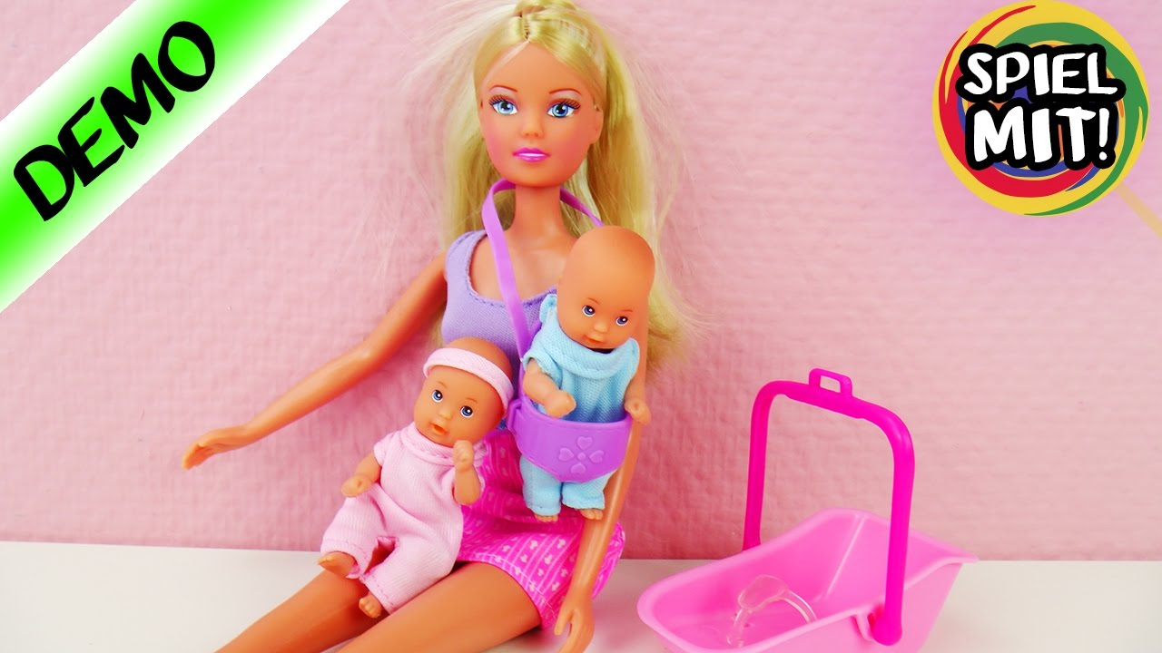 barbie spiele deutsch kostenlos