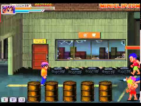 Hong kong ninja hacked / cheats hacked online games.