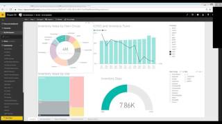 Watch this short video to learn about the inventory management dashboard in power bi from experts at western computer. contact us for a personalized demo...