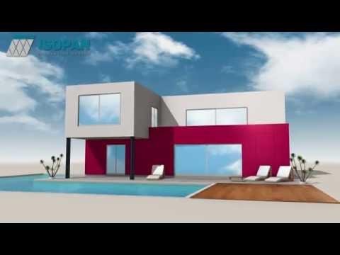 isopan_-_video_tutorial_arkwall_fissaggio_a_vista